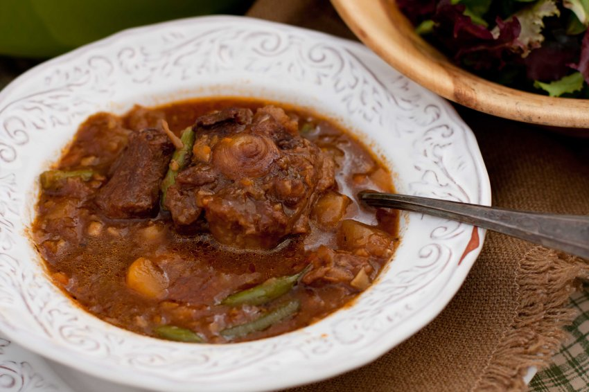 oxtailsoup3